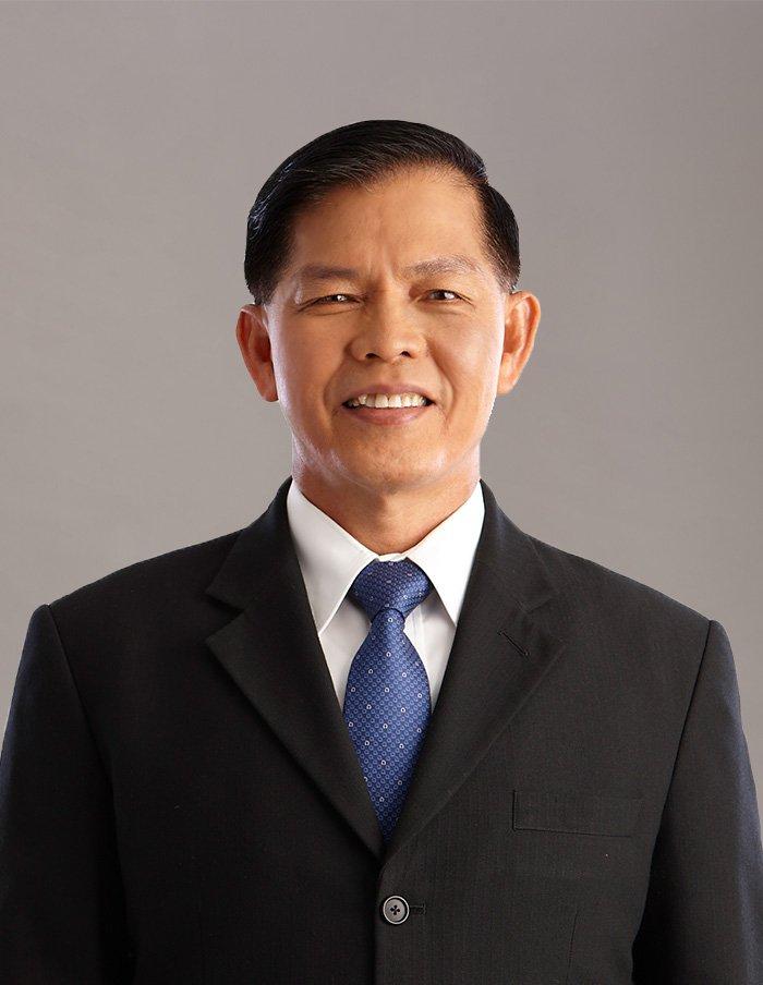 ACM Songtam Chokkanapitag