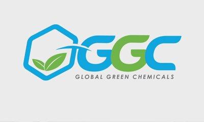 GGC Corporate VDO