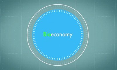 Bioeconomy VDO Presentation
