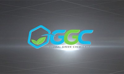 ภาพรวมโรงงานเมทิลเอสเทอร์แห่งที่ 2 ของ GGC