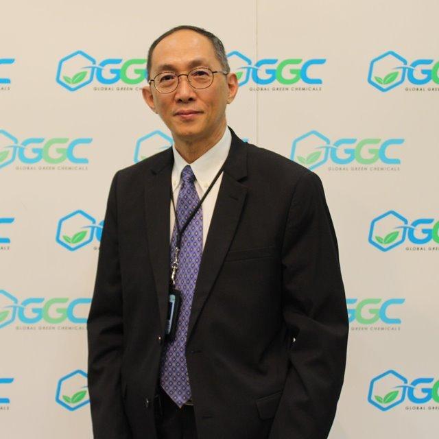 GGC จัด Analyst Meeting Q3 พร้อมร่วม SET Opportunity Day ชูประเด็นกำไรเพิ่ม เร่งเดินเครื่องโครงการใหม่