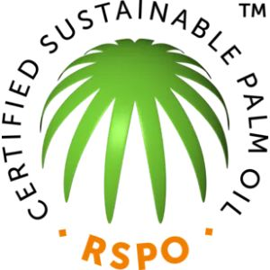 RSPO Supply Chain Certification Systems